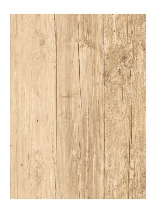 For celing?  On luan?  Wall In A Box NT5881 Wide Wooden Plank Wallpaper, Ash, Pine, Oak, Sand, Beige, Brown, Aged - Amazon.com