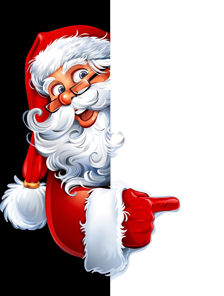 Pin by Veronia Fawzy on decoupage 4 xmas Christmas