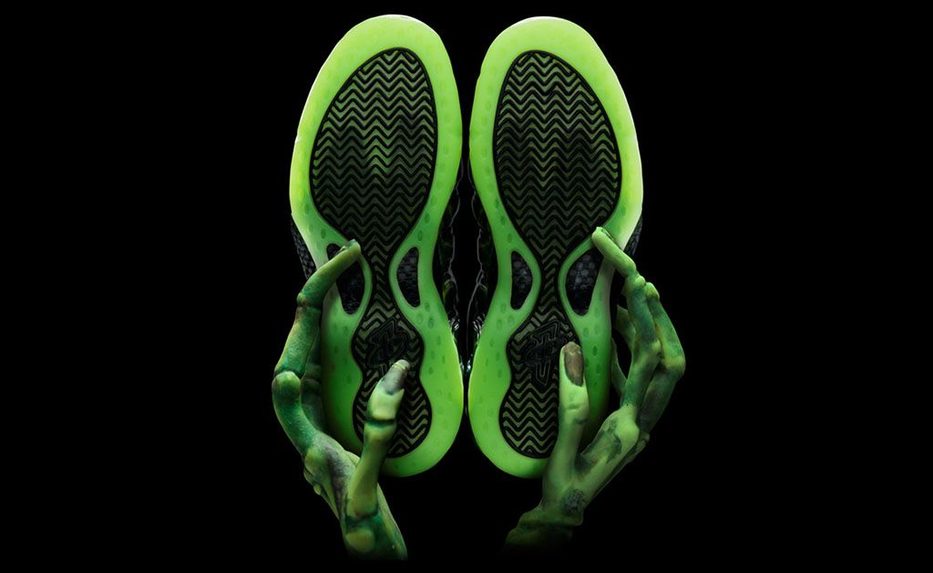 pretty nice ca204 458d9 ... best nike air foamposite one paranorman release date info nike  sportswear has officially unveiled the nike