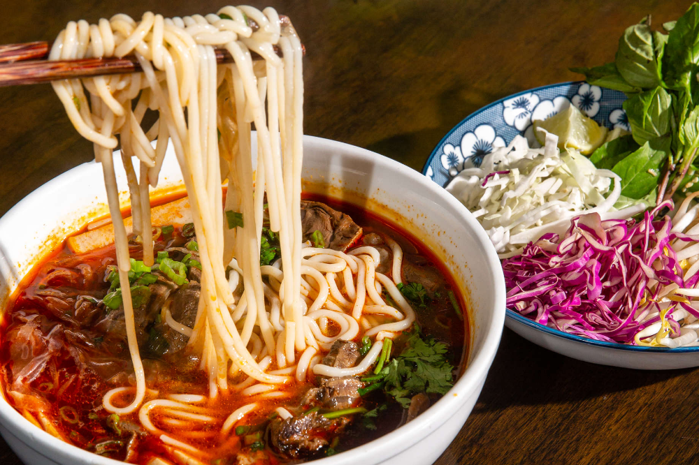 The 28 Best Vietnamese Restaurants In America Best Vietnamese Restaurant Vietnamese Restaurant Vietnamese Recipes