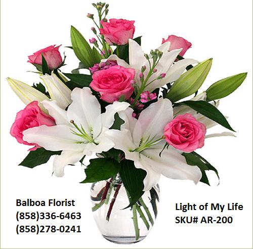 Light Of My Life Rose Arrangements Valentine Flower Arrangements Beautiful Flowers