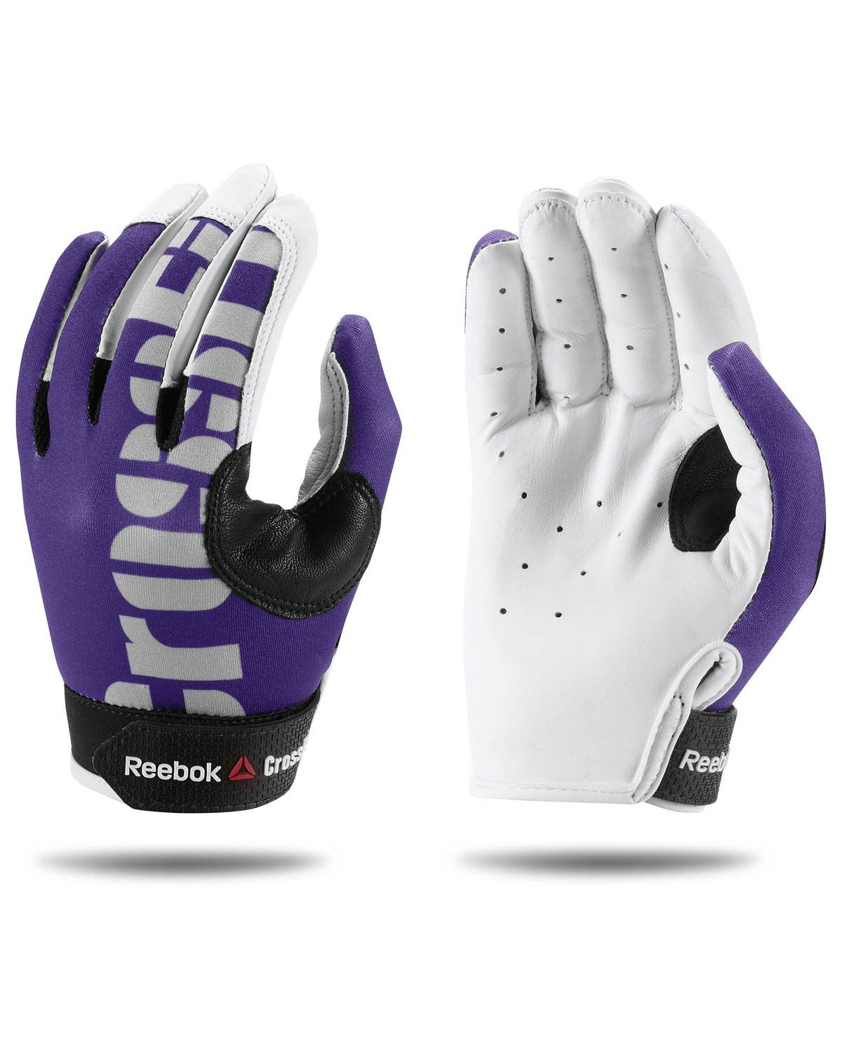 Reebok Crossfit Training Gloves: Reebok Gloves Crossfit Cheap > OFF37% The Largest Catalog