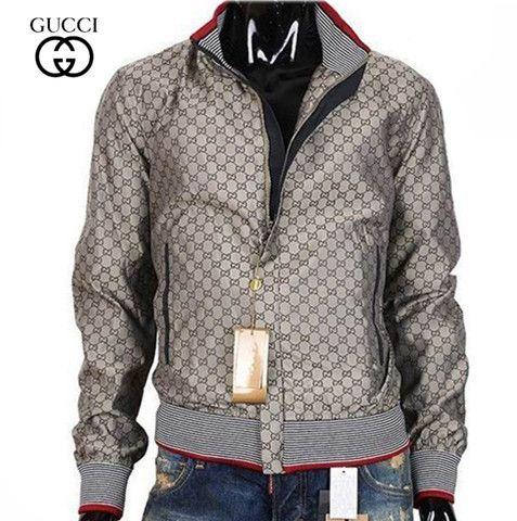 gucci dress shirts google search wardrobe pinterest