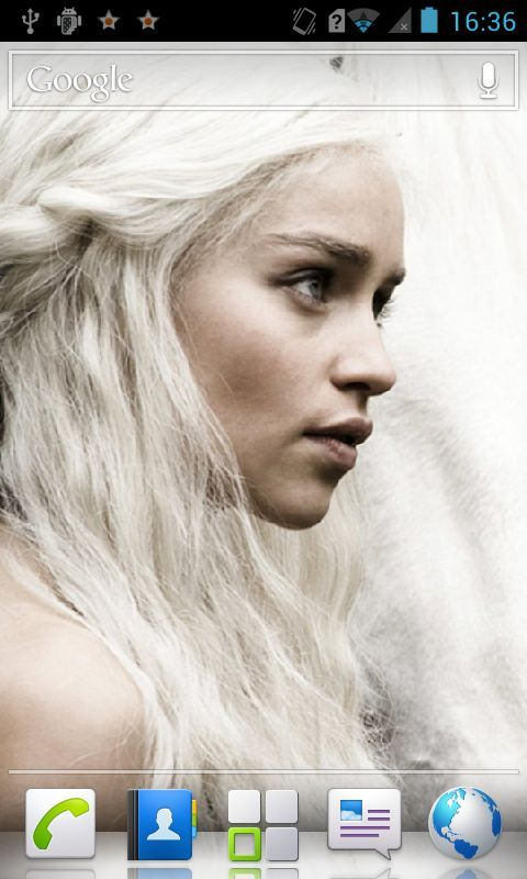 Free Game Of Thrones Live Wallpaper 1 Apk Download For Android