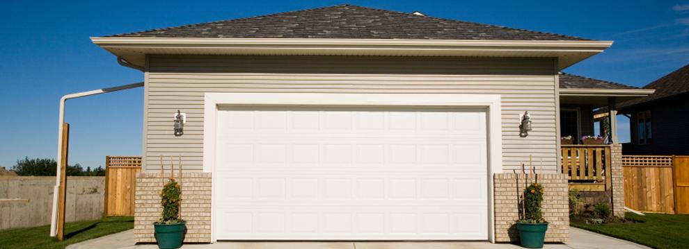 Garage Door Lock Replacement Denton TX