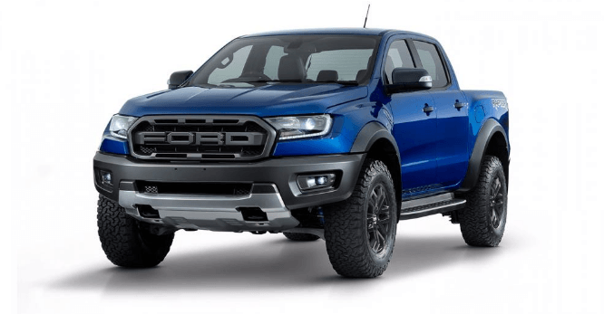 2020 Ford Ranger Raptor Price Engine And Redesign In 2020 Ford Ranger Raptor Ford Ranger 2019 Ford Ranger