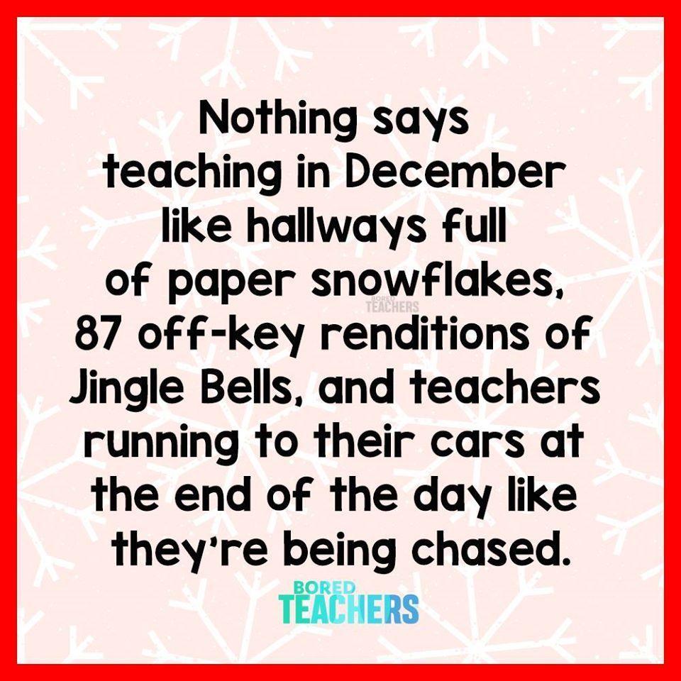 Seriously, though. #Education pictures Memes | Teacher jokes, Teaching humor, Teacher humor