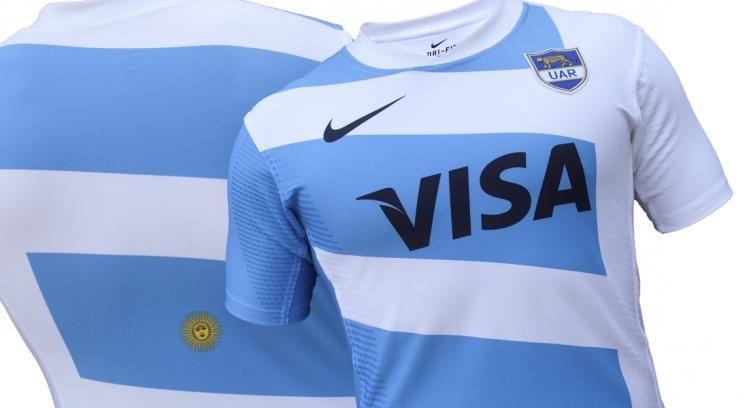 permanecer malta transmisión  Camiseta de los pumas 2013 | Camisetas deportivas, Camisetas, Pumas