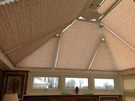 Conservatories Create A Wonderful Space That Can Become The Most Favoured Room Of Your Home Conservatory Roof Conservatory Roof Insulation Conservatory Roof Blinds