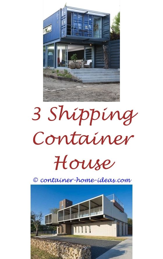 Shippingcontainerhomesforsale Container Homes Designer Austin   Container  Building Homes. Shippingcontainerhomescost Costs To Build A Container Homu2026