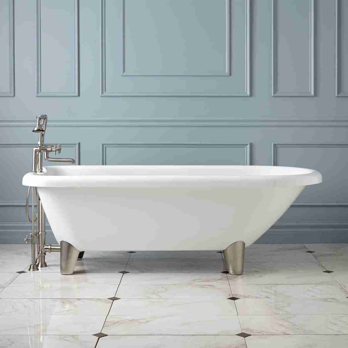 New post Trending-modern clawfoot bathtub-Visit-entermp3.info ...
