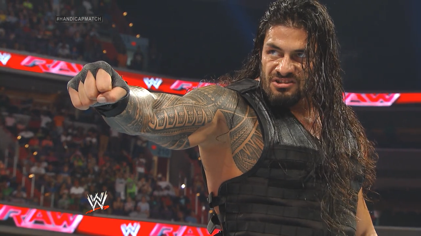 Roman Reigns Hd Wallpapers Wwe Hd Wallpapers Wwe Images Wwe Wallpapers Free Download Wwe Superstars Wallpapers Hd Roman Reigns Wwe Roman Reigns Reign