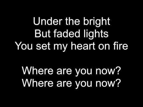 Faded Where Are You Now Cover By Elements Youtube Faded