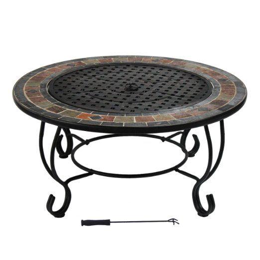 Bot Check Terrassen Tische Gartentisch Tisch