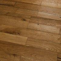 Kahrs Da Capo Decorum Engineered Wood