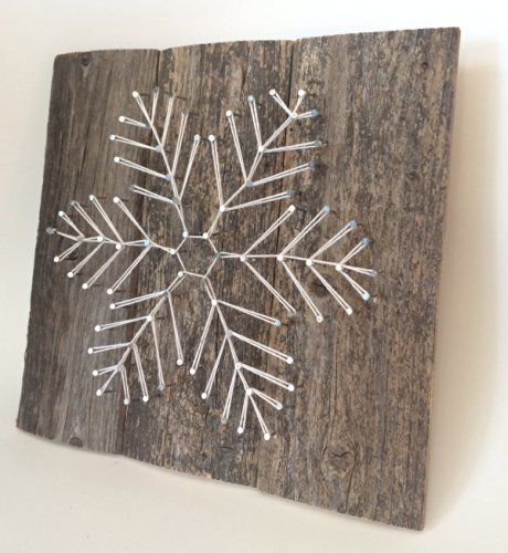 a unique gift for weddings anniversaries birthdays christmas and winter home and cabin decor a unique and special gift for skiers - Unique House Gifts