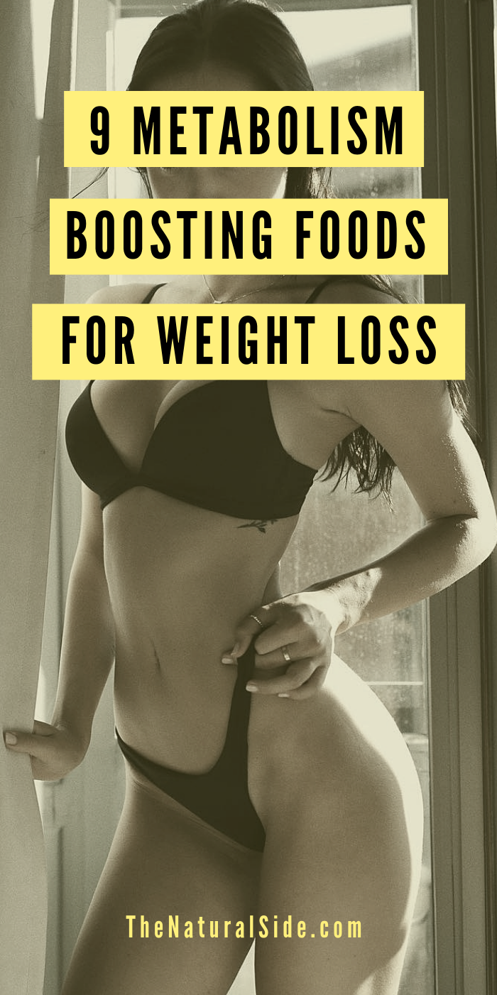 Fast weight loss tips in marathi language #weightlosstips  | how to lose weight in 10 days naturally...