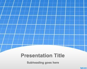 cad engineering powerpoint template ppt template | powerpoint, Powerpoint templates