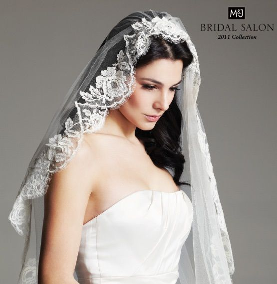 The Rebellious Brides: How to Fight the Veil - Tradition, Perspiration, Suffocation