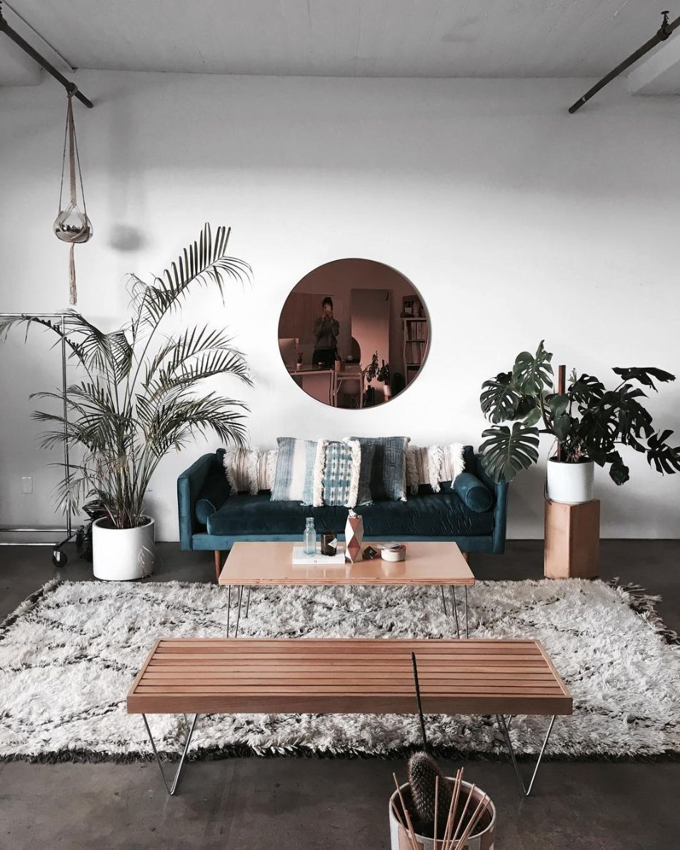 Pin by india arriaga on decor pinterest interiors living rooms