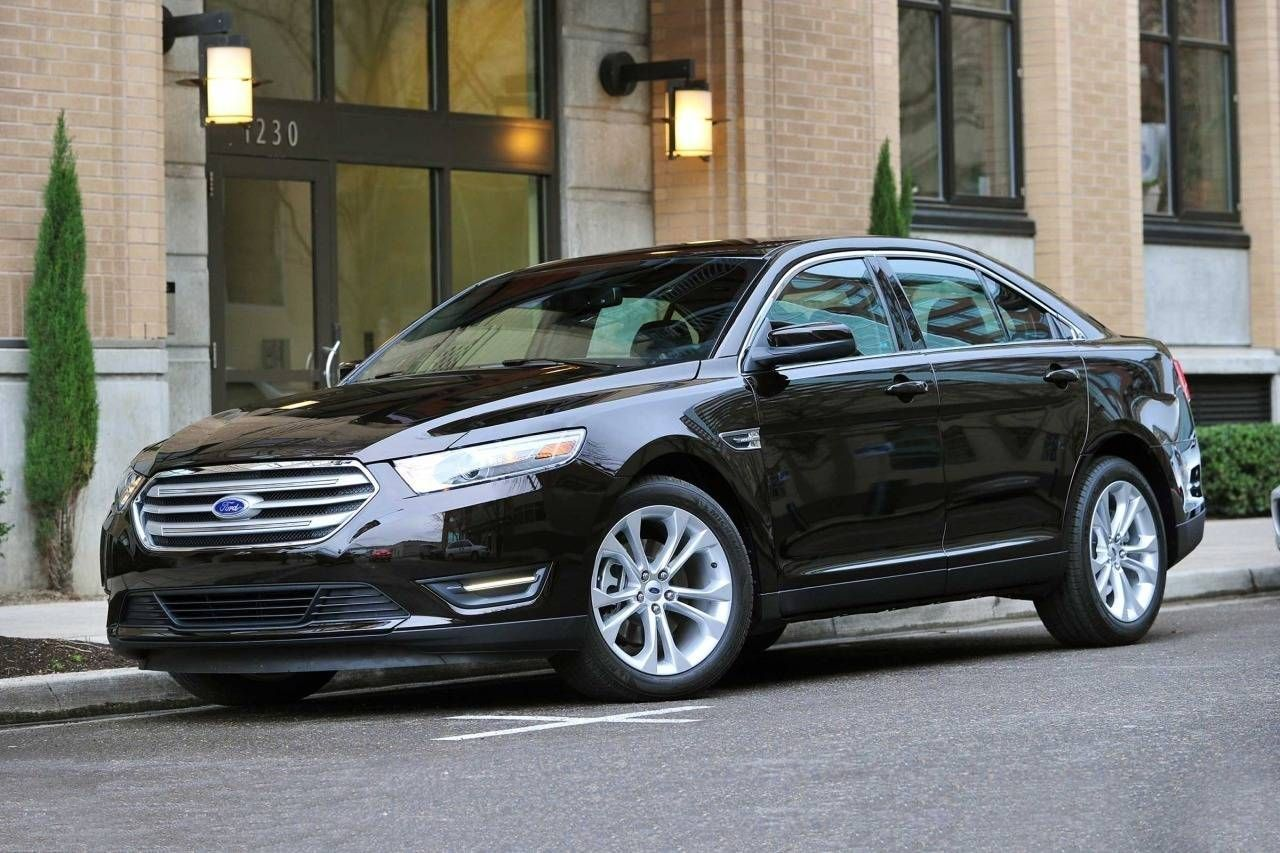Best 25 2014 ford taurus sho ideas on pinterest 2014 ford taurus ford taurus sho and ford sho