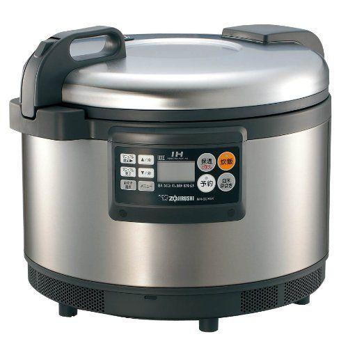 Pin By Kitchen Warehouse Deals On Kitchen Appliances Deals