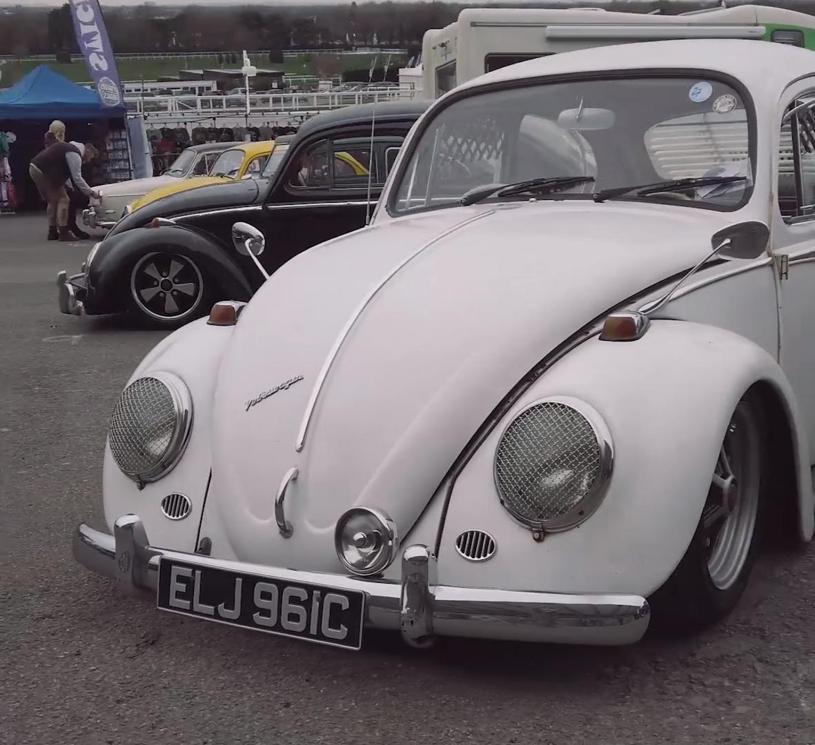 Joemungus Shop Redbubble Video Video In 2020 Classic Volkswagen Vw Cars Vw Splitscreen