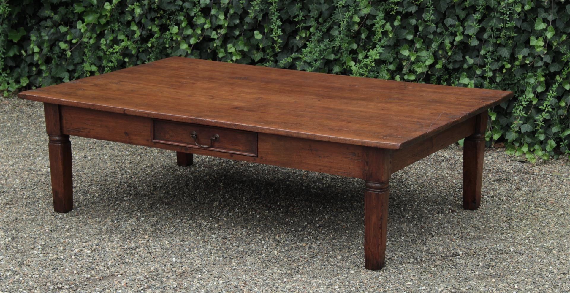 Antike möbel tische  antiker couchtisch | antike Möbel | Pinterest | antike Couchtische ...