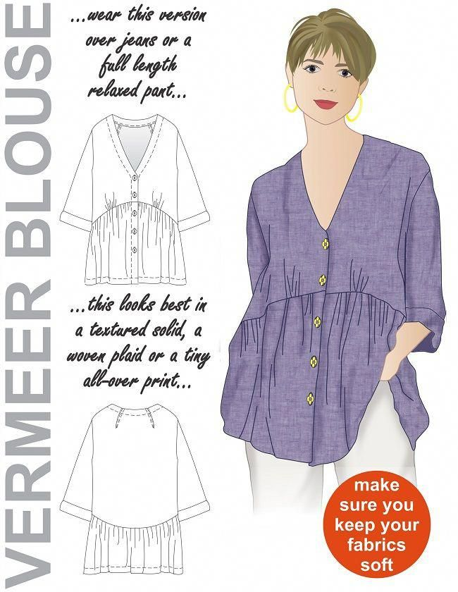 Fantastic 20 #sewing  tips are available on our internet site. look at this and you wont be sorry you did.