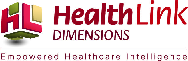 Want to reach healthcare professionals? HealthLink ...