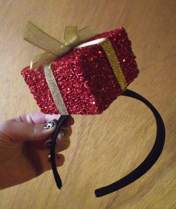 Christmas gift ideas | Ugliest christmas sweaters, Xmas and Holidays