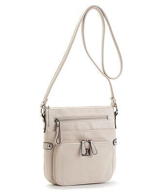 e483e7f99a49 Giani Bernini Handbag