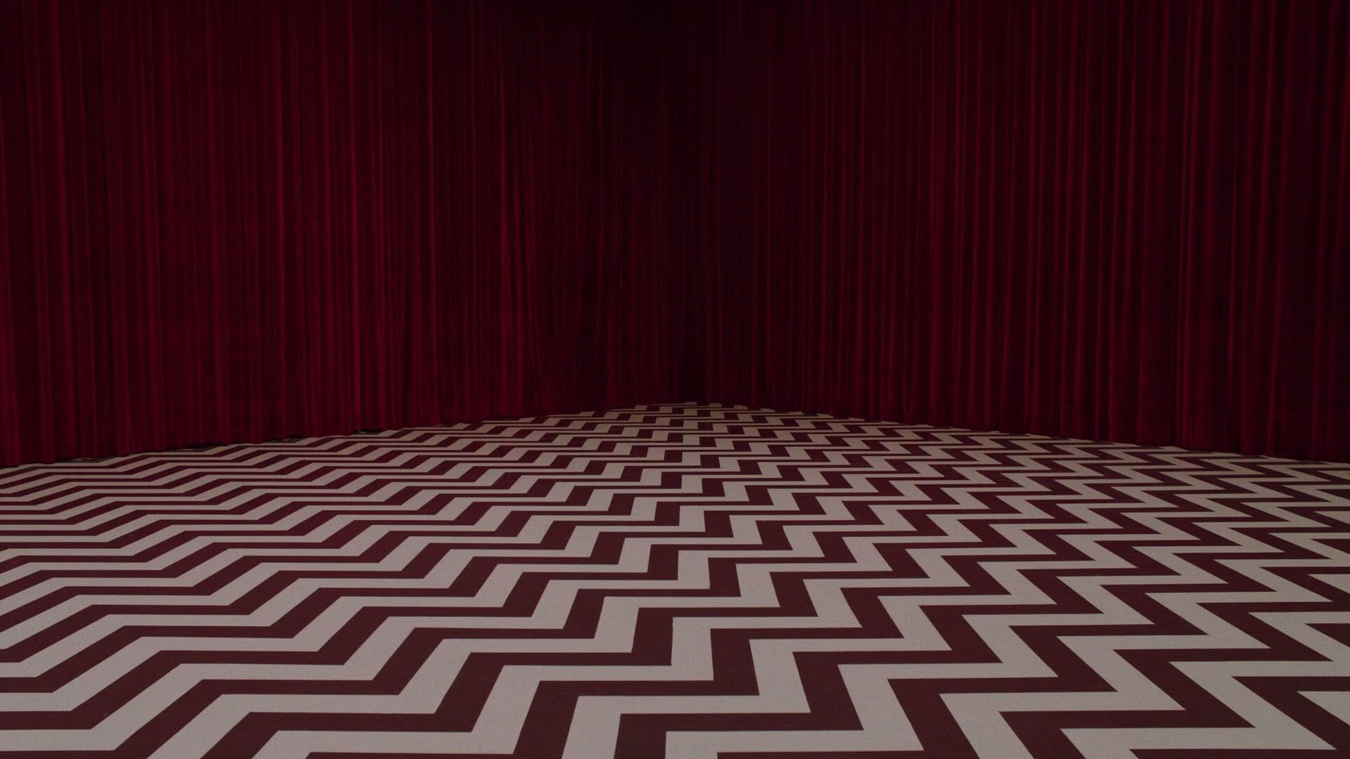 10 Latest Twin Peaks Wallpaper 1920x1080 Full Hd 1920 1080 For Pc Background Twin Peaks Wallpaper Twin Peaks Twin Peaks Season 3