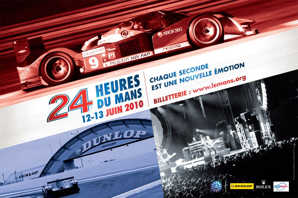 forza racing poster google search racing posters le mans racing cars. Black Bedroom Furniture Sets. Home Design Ideas