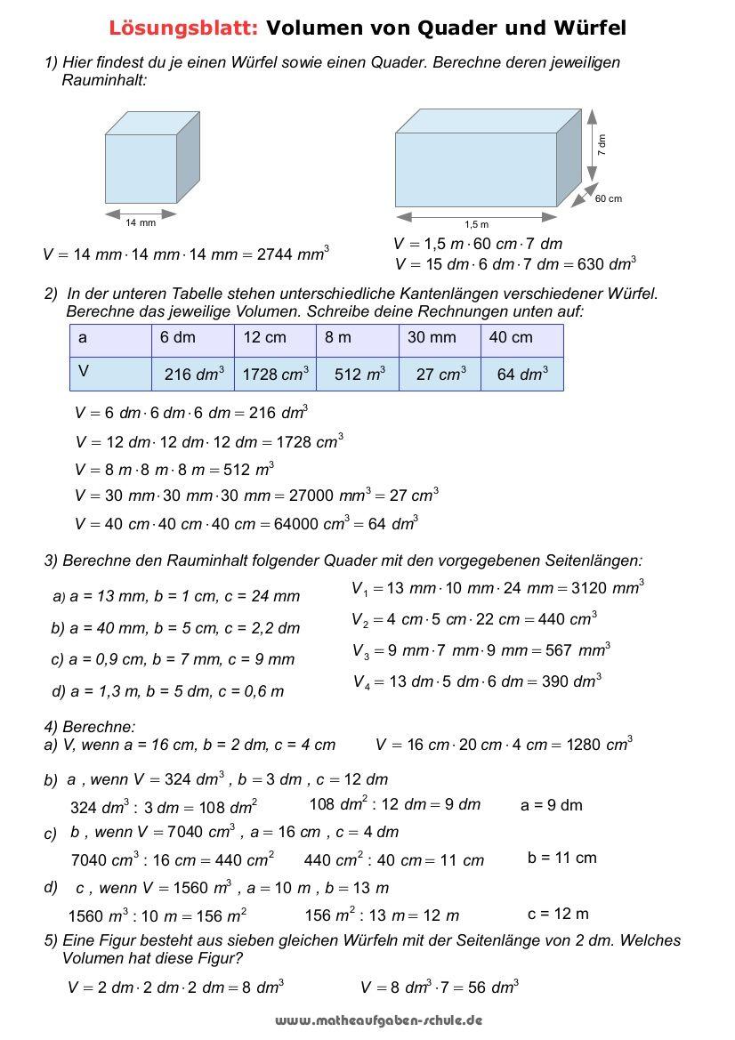 15 übungsblätter Mathe Klasse 5 Zum Ausdrucken | Bathroom