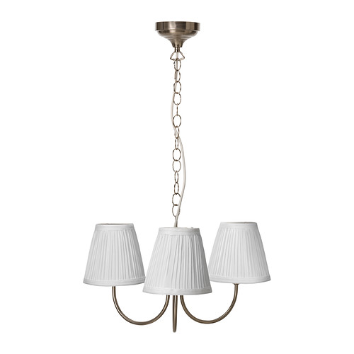 Us Furniture And Home Furnishings Ikea Ceiling Light Ceiling Lamps Bedroom Ikea