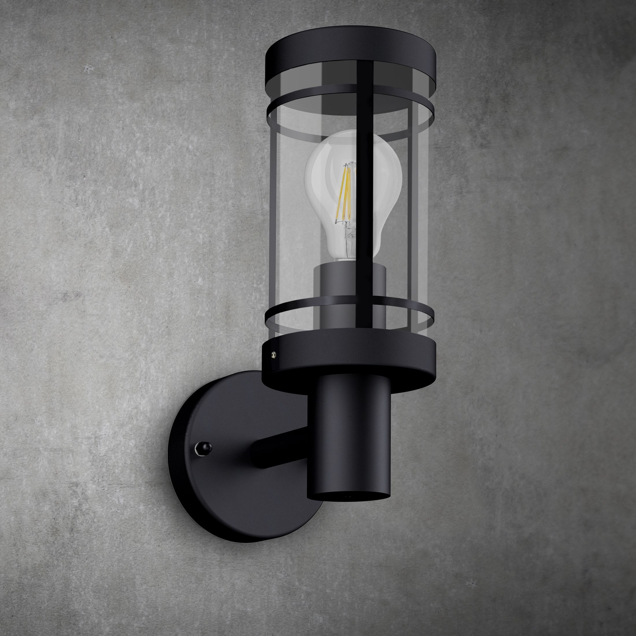 Badezimmerlampen Led Ip44