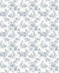 Image result for high resolution printable wallpaper classic