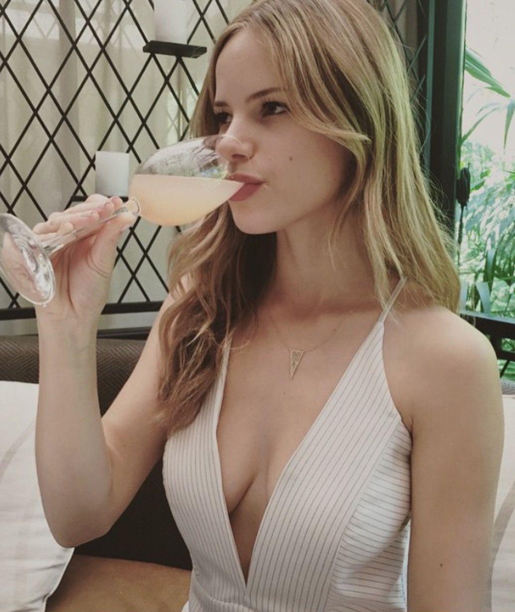 Sex Mona nudes (63 photos), Ass, Is a cute, Instagram, braless 2006