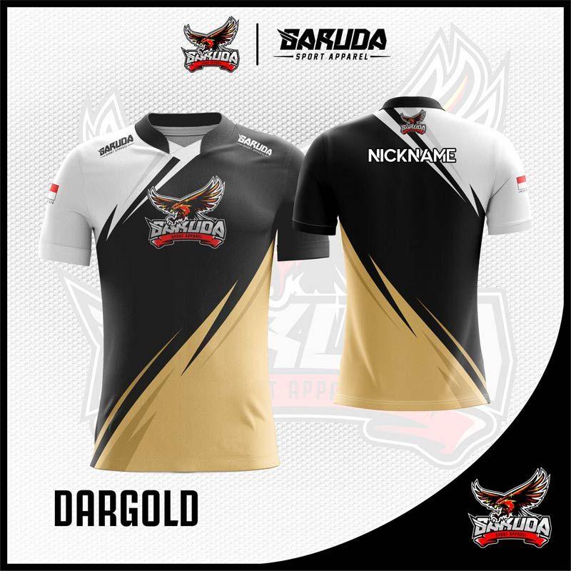Download Katalog Desain Jersey Gaming Esport 02 Garuda Print Di 2021 Sport Outfits Desain Pakaian