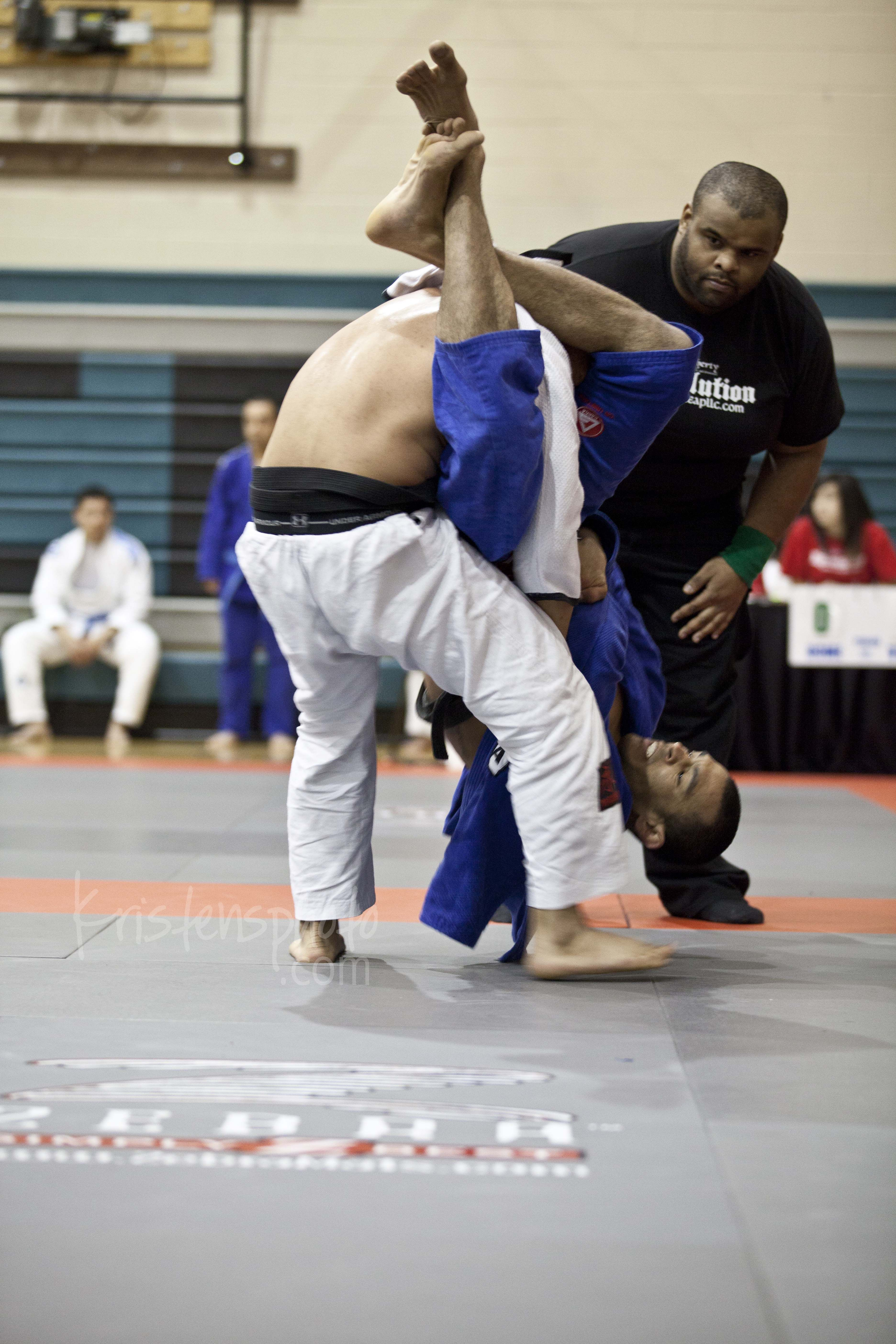 www kristensphoto    www facebook com/    Jiu-Jitsu, Martial arts