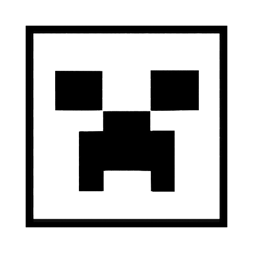 Minecraft You Died Png Minecraft You Died Minecraft Stickers Minecraft Tattoo Minecraft Decals