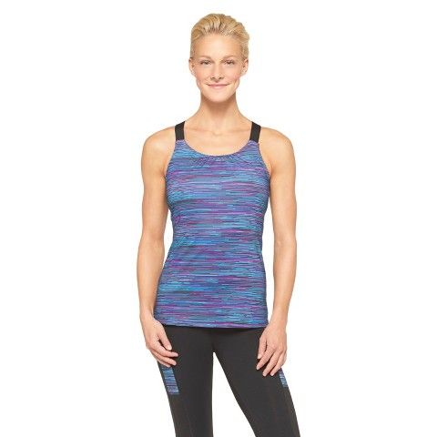 C9 Champion® Women's Yoga Tank from Target