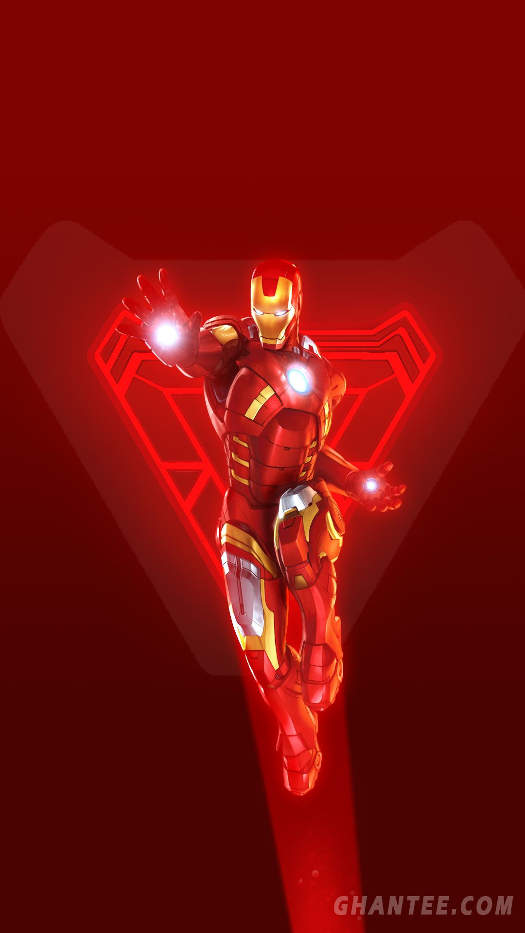 Movies Iphone 6 Plus Wallpapers Iron Man Arc Reactor Glow Iphone 6 Plus Hd Wallpaper Iron Man Wallpaper Ironman Wallpapers Iron Man Arc Reactor