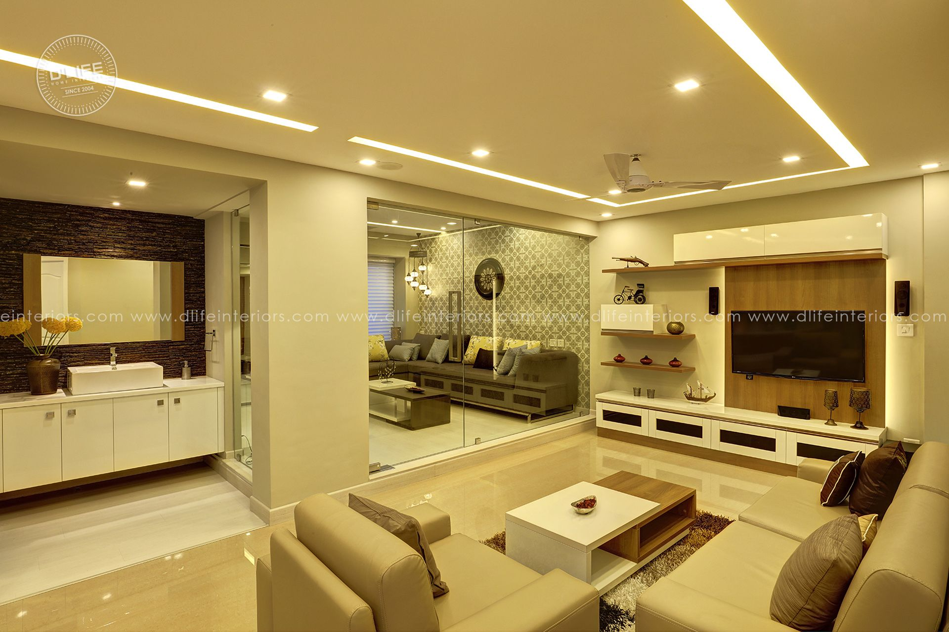 Best Gallery Of Home Interiors Designs And Works By House 640 x 480