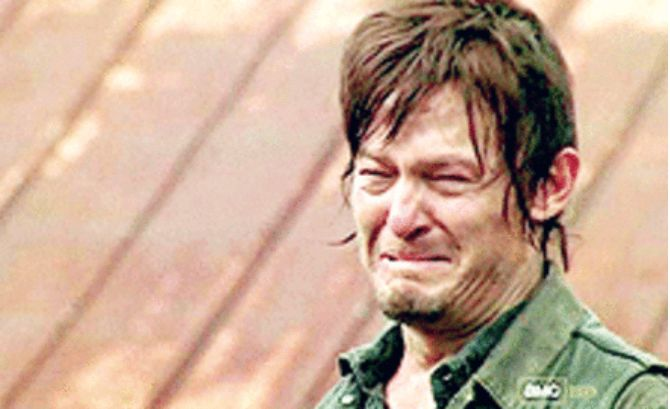 Norman Reedus Reportedly Sells Home: 'Walking Dead' Fans Worry About Daryl Dixon's Fate