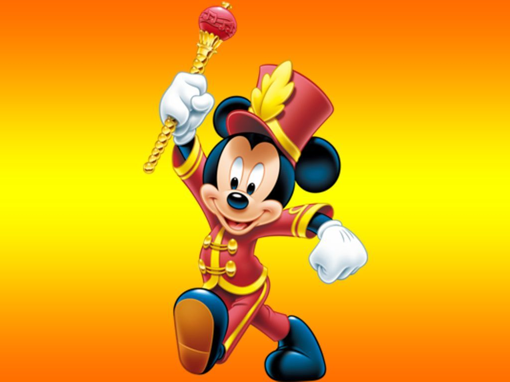 mickey mouse hd images : get free top quality mickey mouse hd images