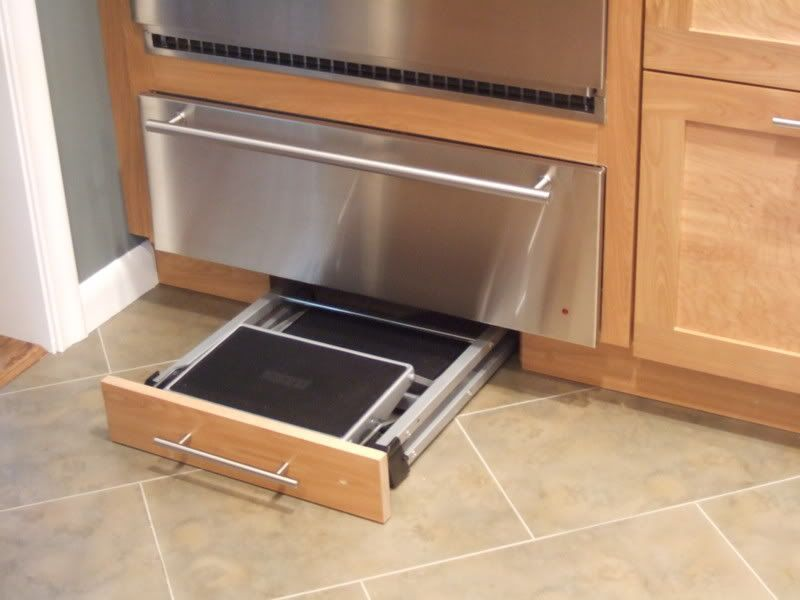 Smart Design Toe Kick Step Stools Kitchen Step Stool Kitchen