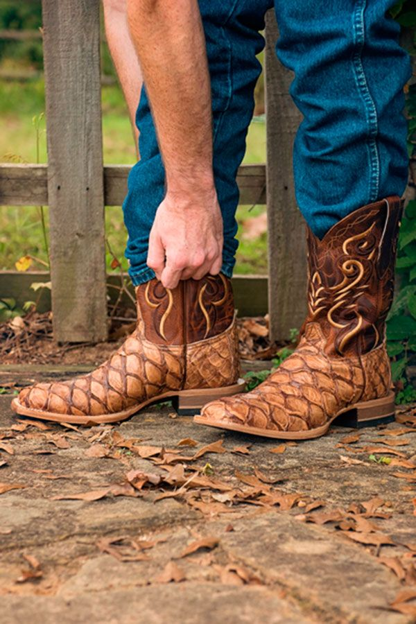 f6c1f505b4f Cavender's Christmas Gift Guide - Page 7 of 8 | COWBOY BOOTS | Boots ...