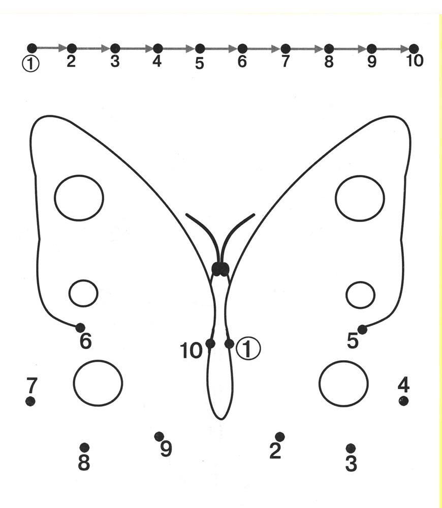 math worksheet : 1000 images about ligue os pontos on pinterest  connect the dots  : Join The Dots Worksheets For Kindergarten